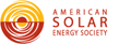 The American Solar Energy Society
