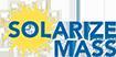 Solarize Massachusetts