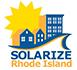 Solarize Rhode Island