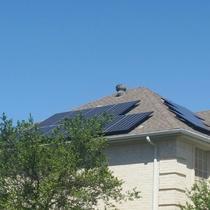 NorthRichland, 7.7 kW #solarugreen