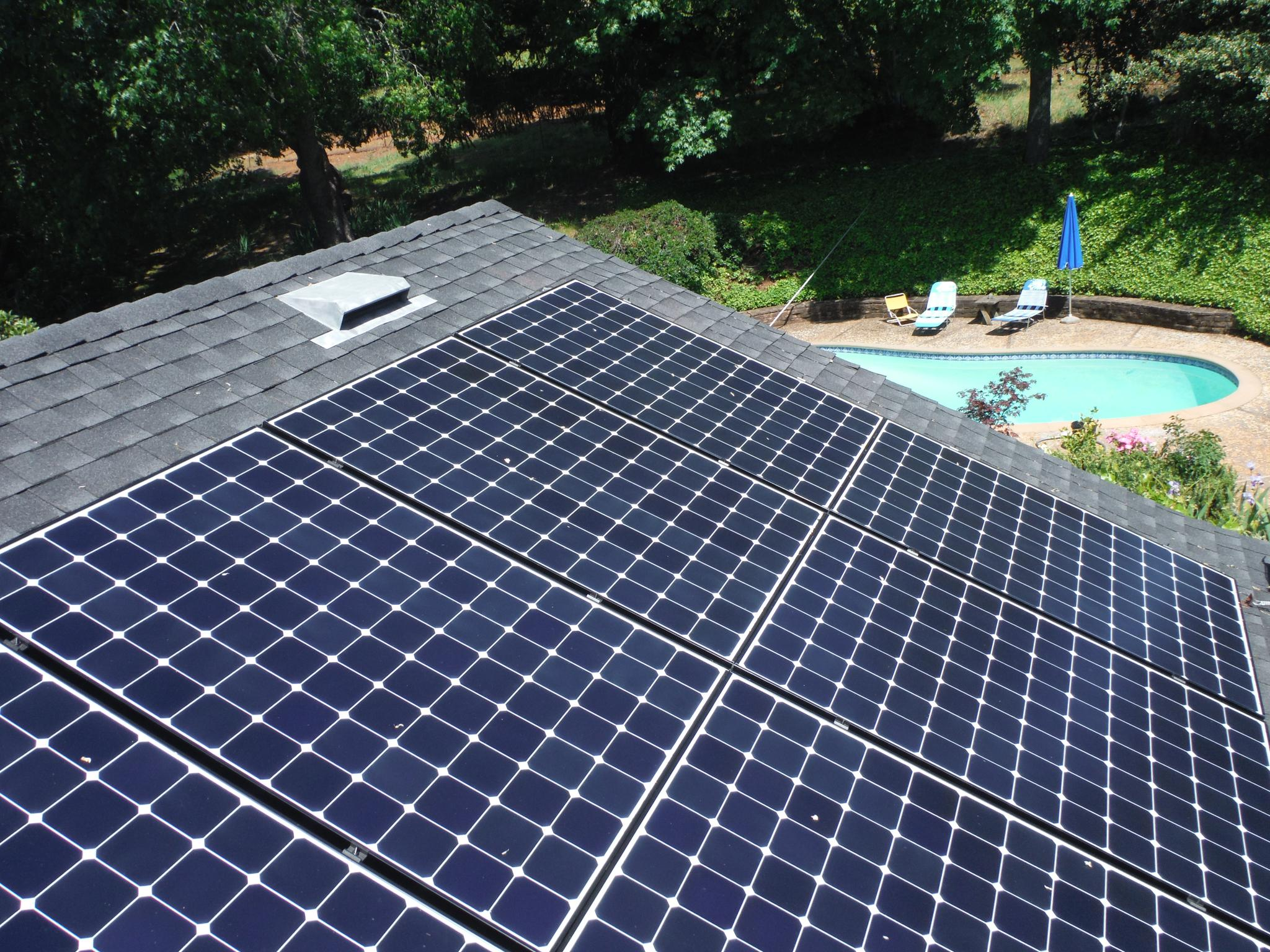 Ally Electric Amp Solar Inc Profile Amp Reviews 2018