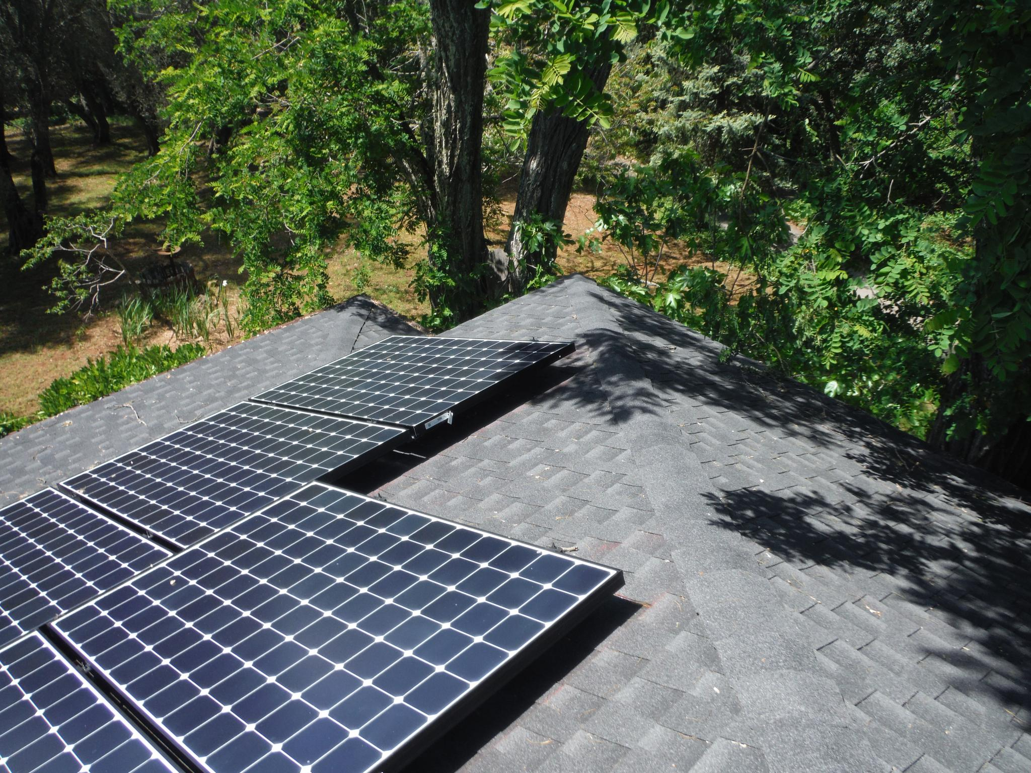 Ally Electric Amp Solar Inc Profile Amp Reviews 2019