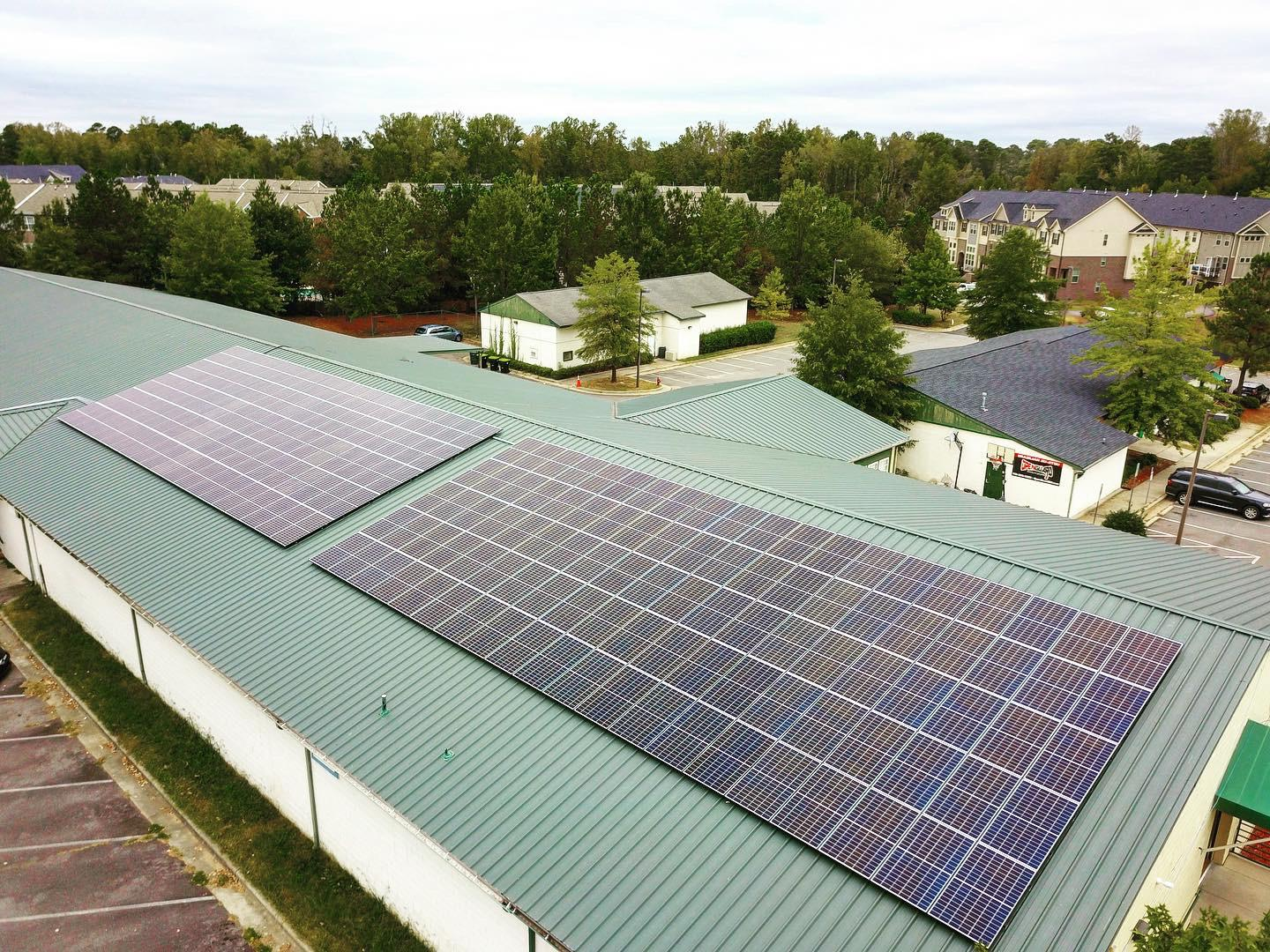 8msolar Profile And Reviews 2019 Energysage