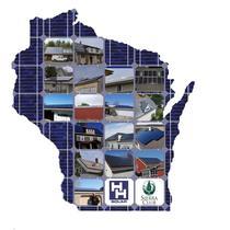 Solar State Logo