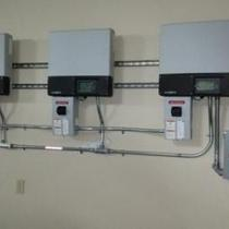 Inverter Array