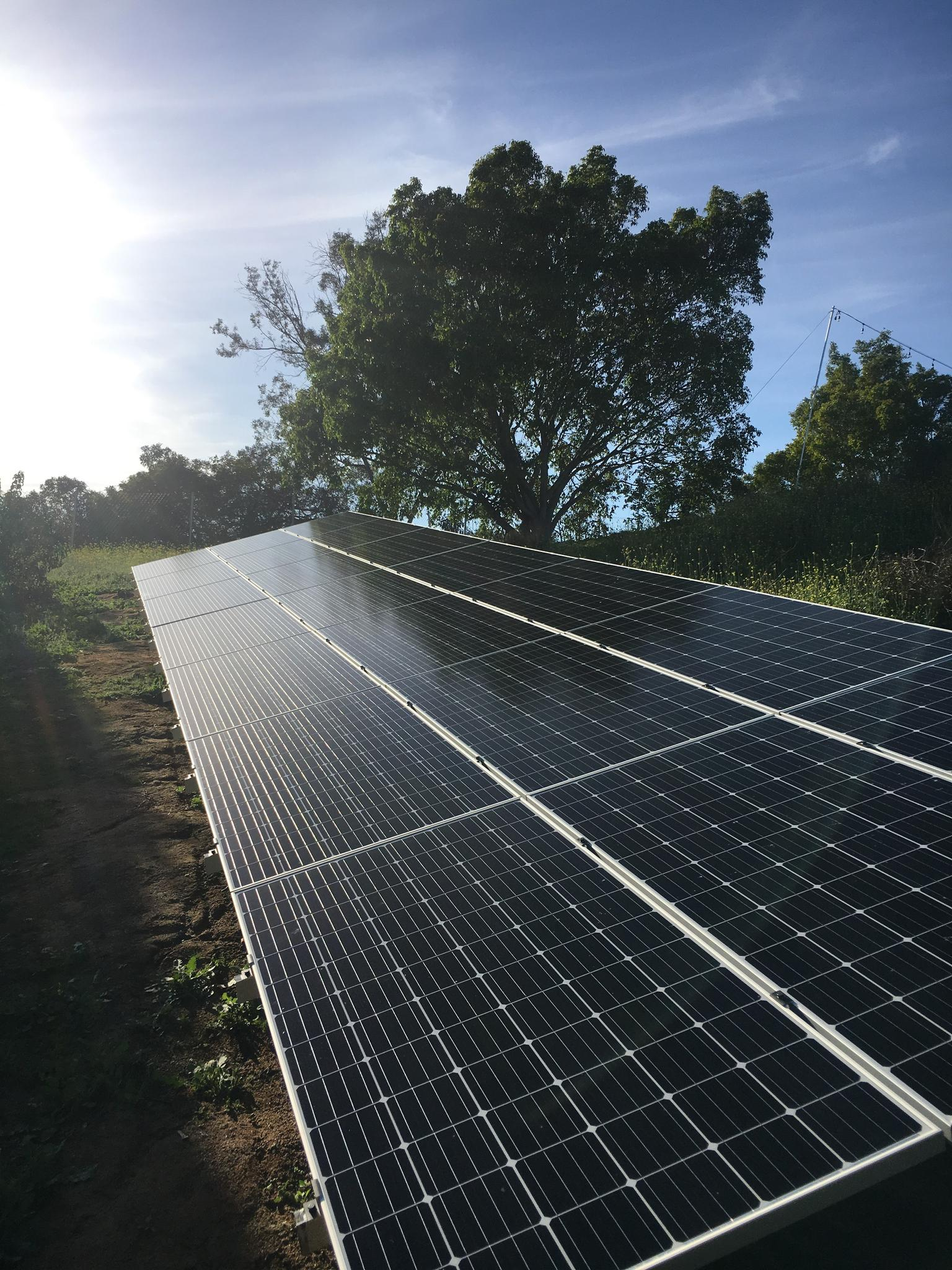 G C Electric Solar Profile Amp Reviews 2019 Energysage