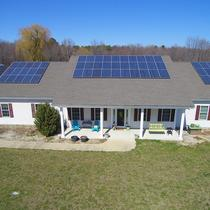 C-Tec Solar Commercial