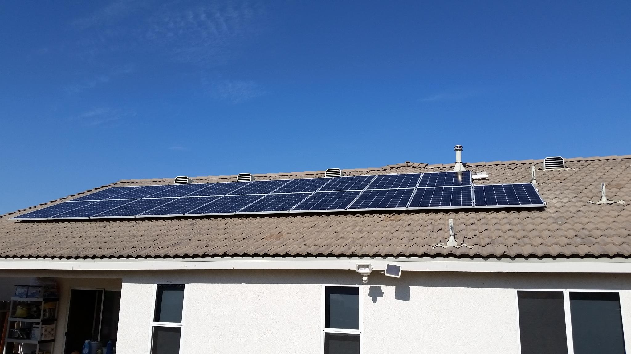 Solarplus Systems Inc Profile Amp Reviews 2019 Energysage