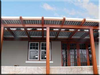 Solarplus Systems Inc Profile Amp Reviews 2018 Energysage