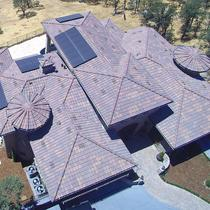EDH Solar