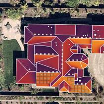 Solar designs utilizing today's most up to date technology.