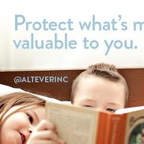 Protect what matters