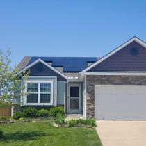 Best solar company