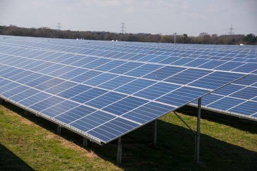 Solar Wholesale Profile Amp Reviews 2019 Energysage