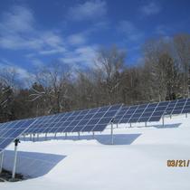 78kW multipole array