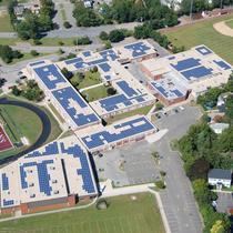 Large School