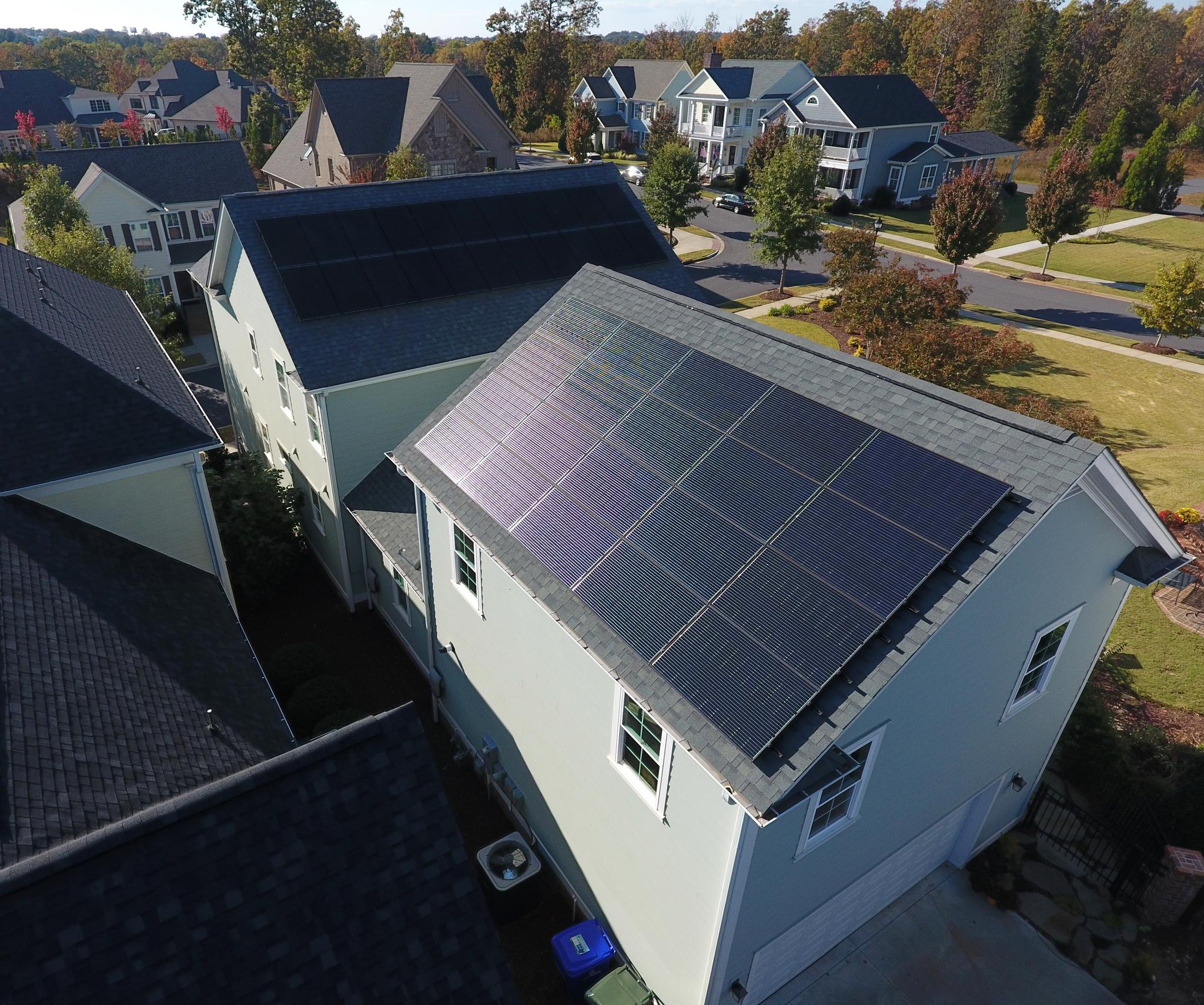 Summit Solar Profile And Reviews 2019 Energysage