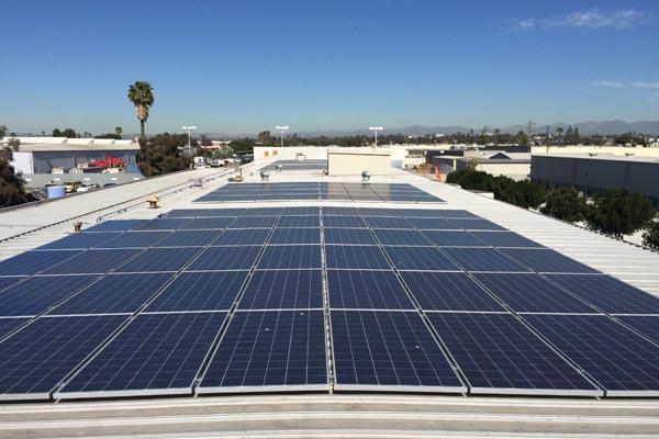 Sunnect Solar Llc Profile Amp Reviews 2019 Energysage