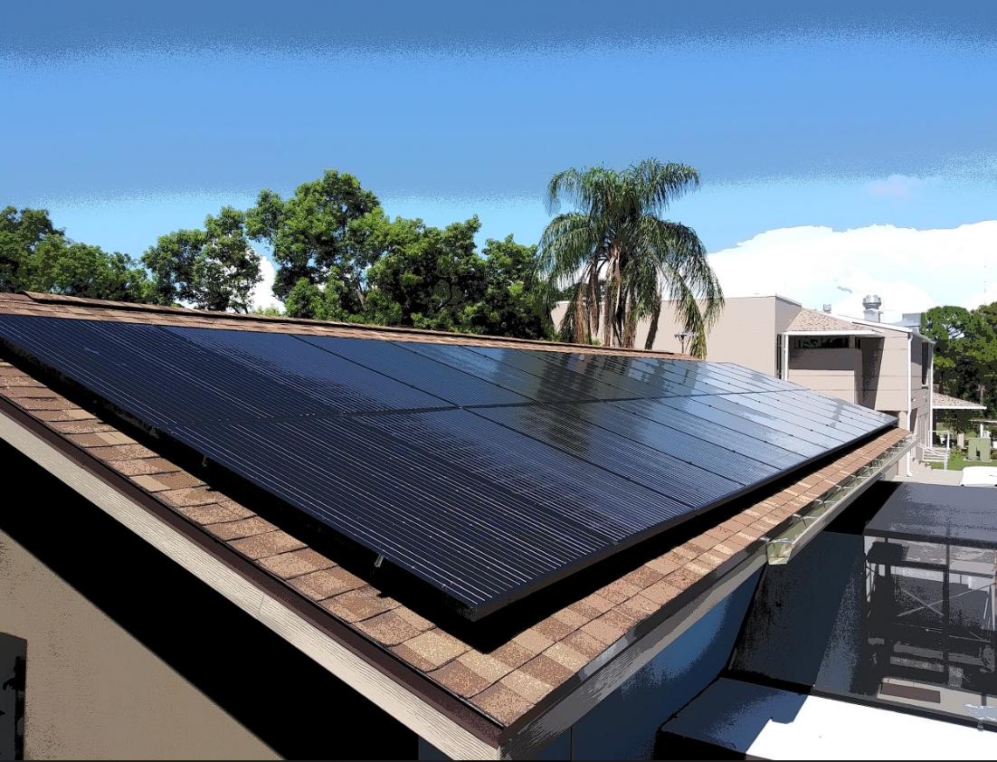 Unicity Solar Energy Profile Amp Reviews 2019 Energysage
