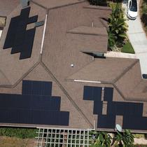 Panasonic Installation - New Port Richey, FL