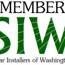 Solar Installer of Washington