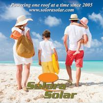 Solora Solar