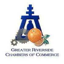 Riverside Chamber Member