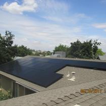 SunPower in Action
