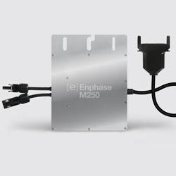 Enphase Energy Profile Amp Reviews 2018 Energysage