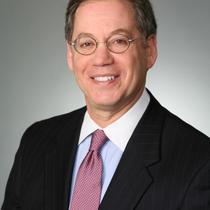 Stanley Fishbein, Managing Partner