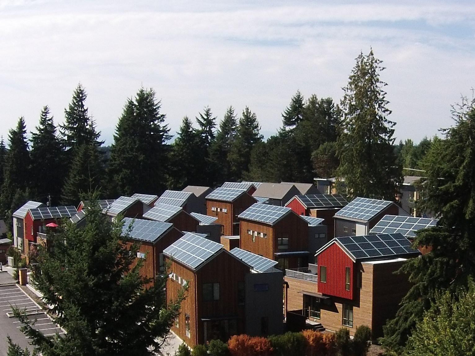 A Amp R Solar Profile Amp Reviews 2019 Energysage