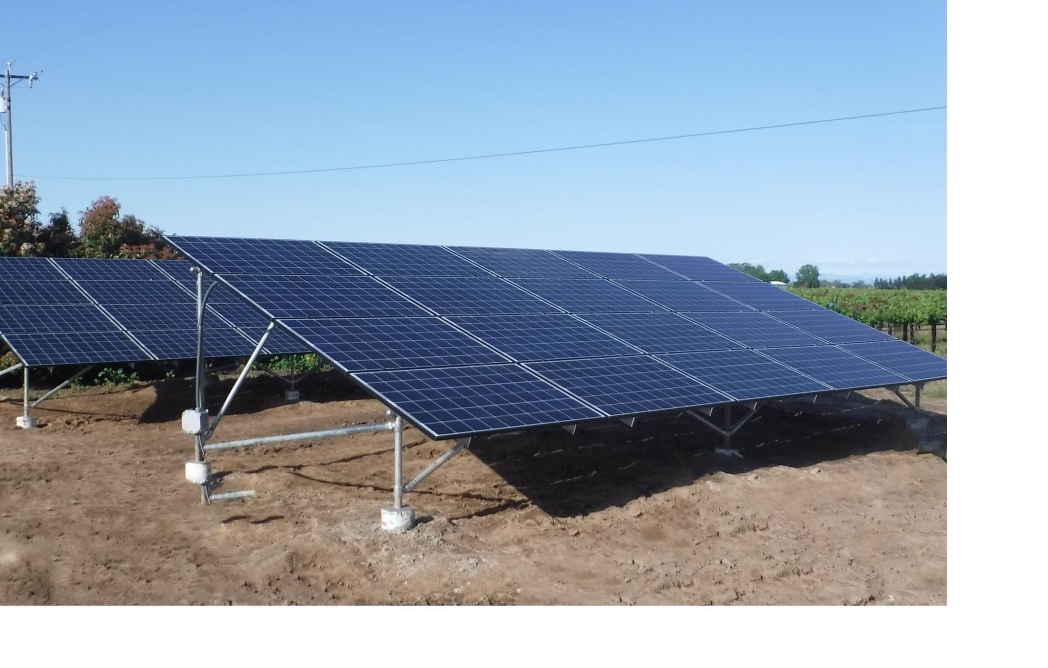 Kurios Energy Profile Amp Reviews 2018 Energysage