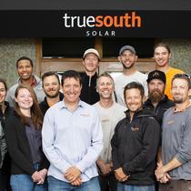 True South Solar Team