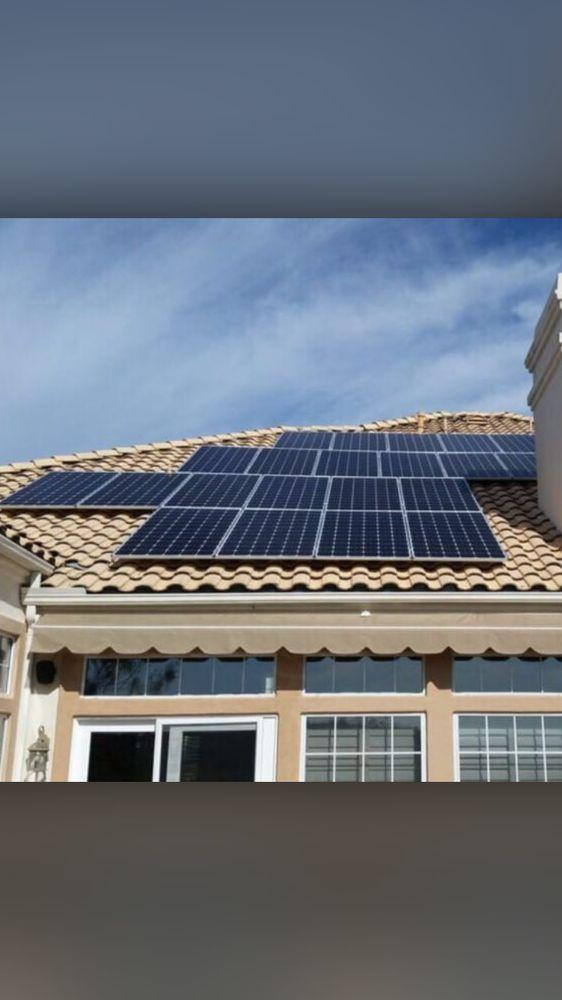 American Array Solar And Roofing 2020 Profile And Reviews