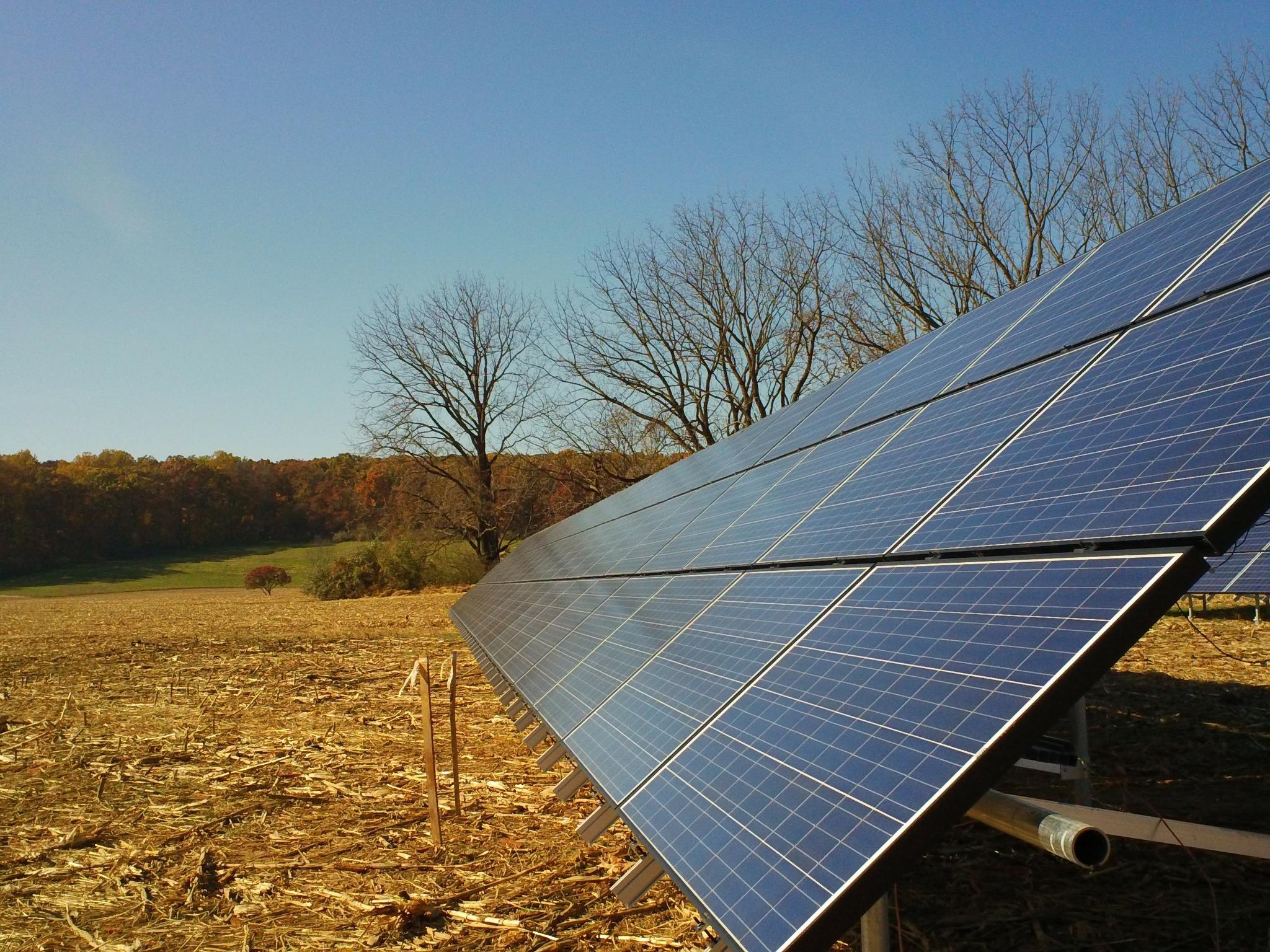 Solar States Profile Amp Reviews 2019 Energysage