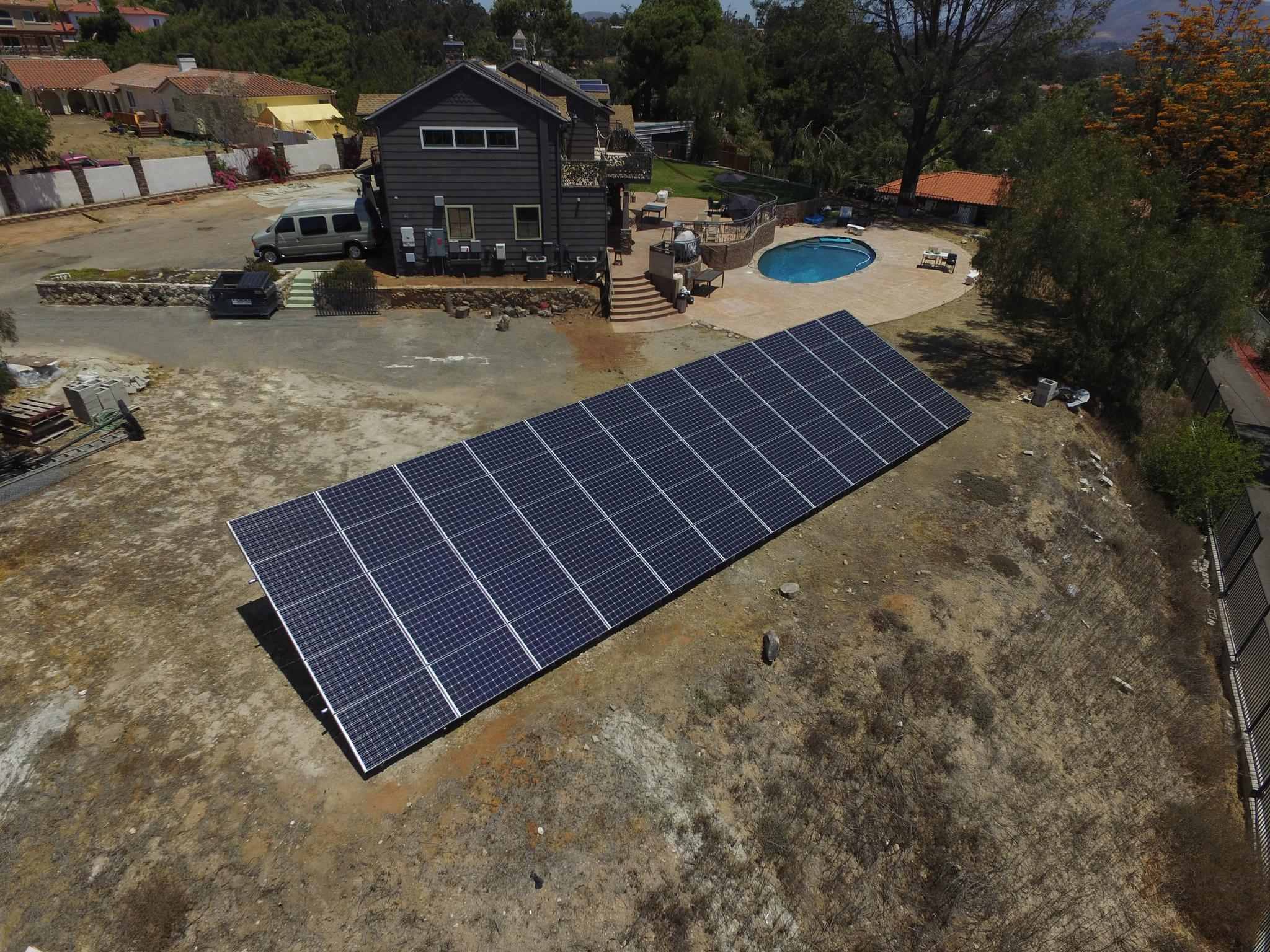 Solaire Energy Systems Profile Amp Reviews 2019 Energysage