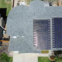 POWERHOUSE™ Install, Bird's Eye View