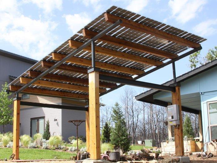 Ies Solar Profile Amp Reviews 2019 Energysage
