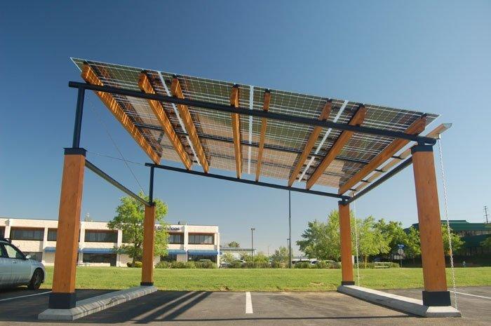 Ies Solar Profile Amp Reviews 2018 Energysage