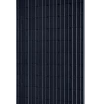 Centrosolar B-Series - Made in USA