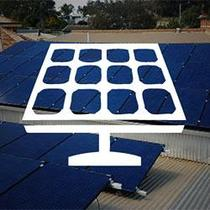 Solar Panel Prices Perth