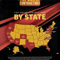 Top USA Contractor