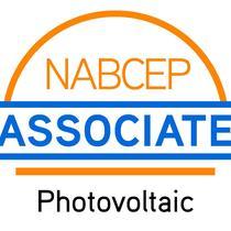 NABCEP Associates
