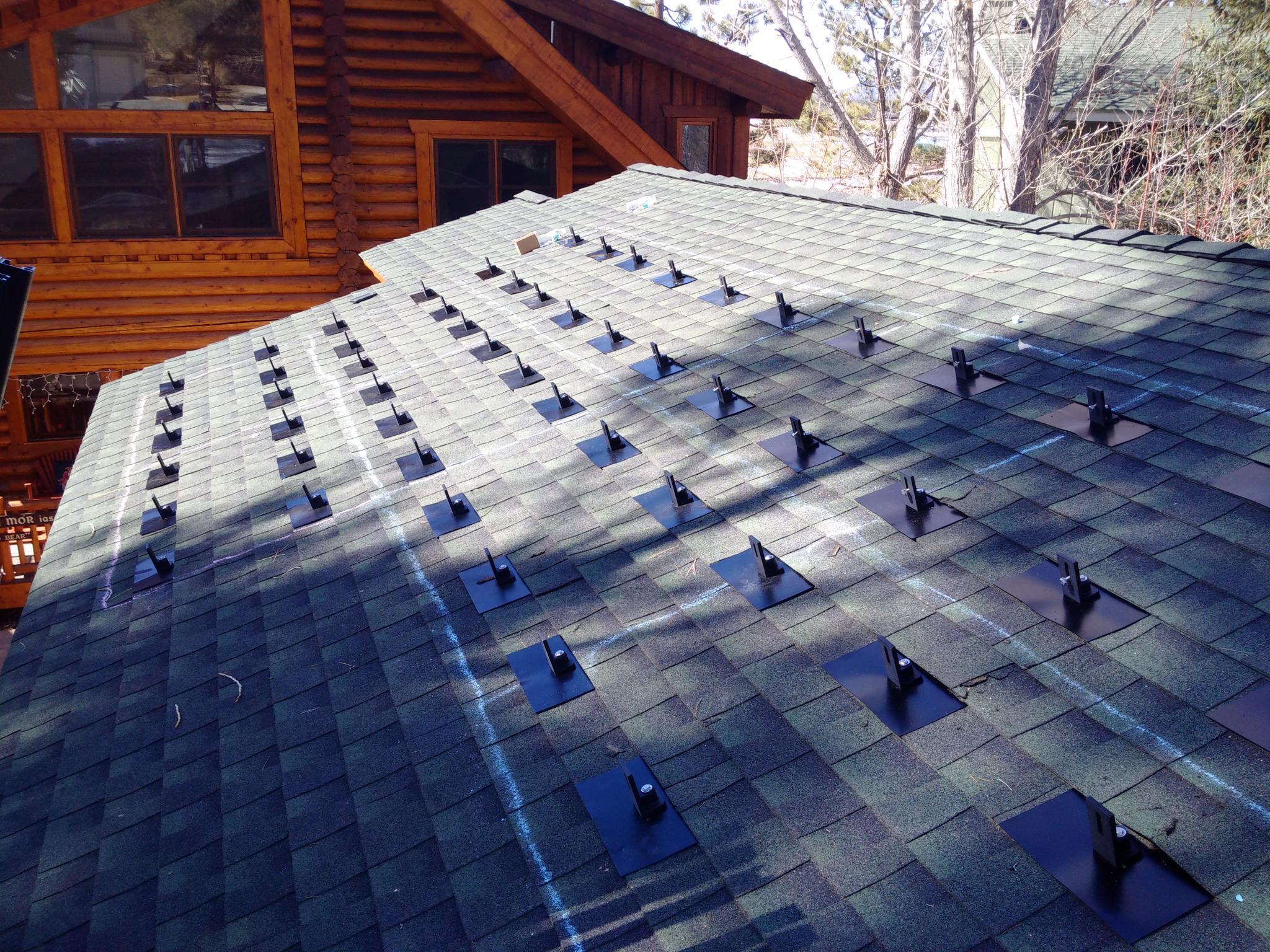 Treepublic Solar Profile Amp Reviews 2018 Energysage
