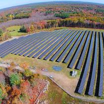 4 MW, Holliston MA