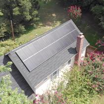 7.8 kW system in Annandale, VA