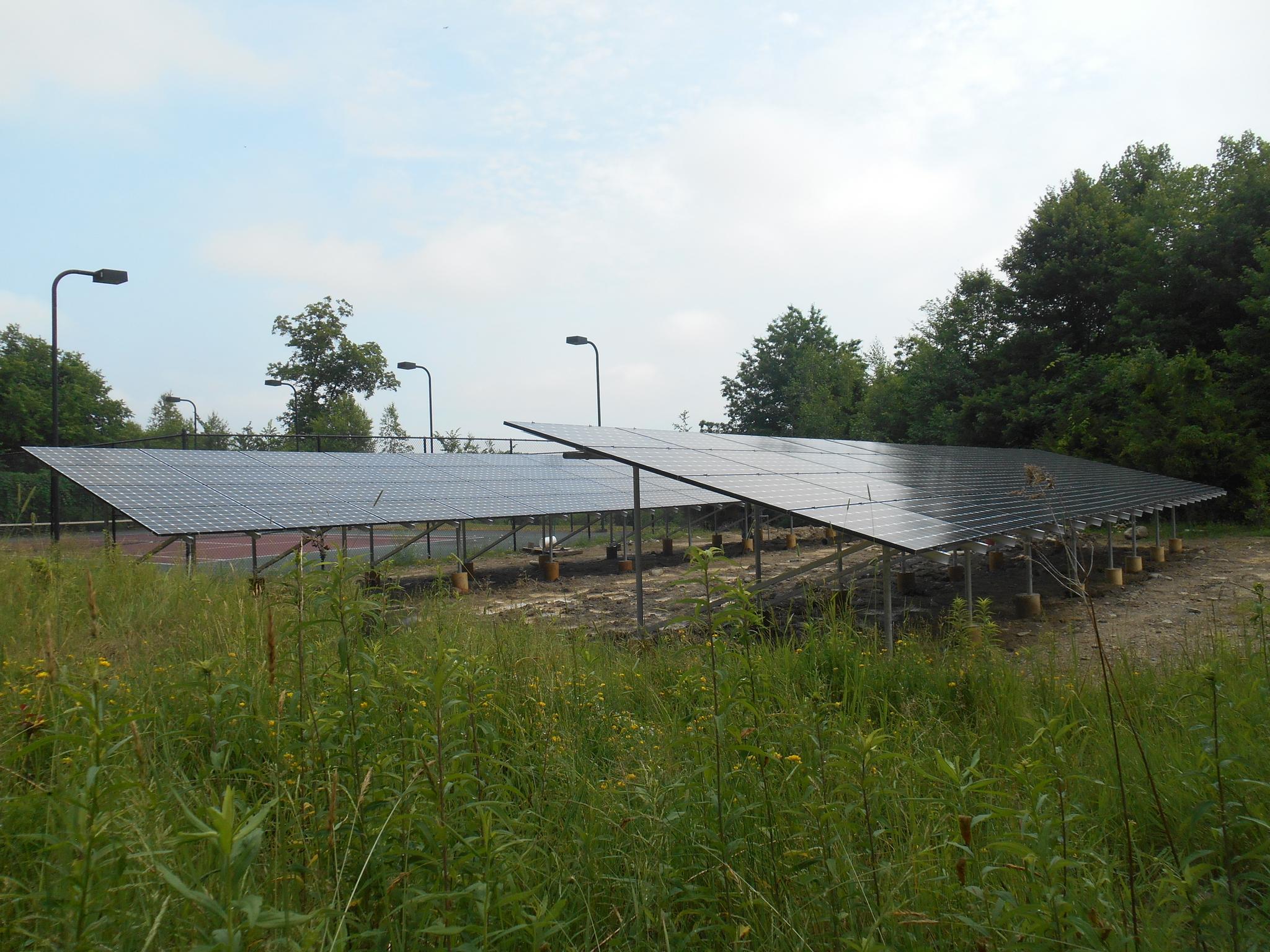 Sunblue Energy Profile Amp Reviews 2018 Energysage