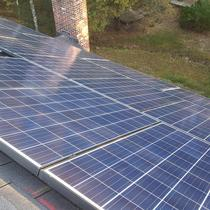 Pennington - NJ 8.2kW