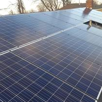 Irvington - NJ 6.2kW