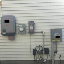 Union, NJ - 10kW